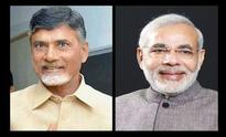 TDP asks Prime Minister Narendra Modi for Backward Caste Bill