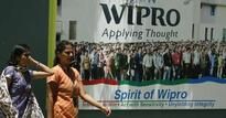 Wipro posts 29.6% rise in Q1 profit, slightly lags estimates