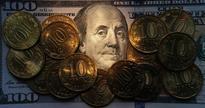 Global stocks surge on U.S corporate results, bonds fall