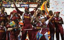 West Indies face tough T20 title defence: Gayle