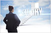 Korn Ferry Hay Group 2017 Salary Forecast: Wage Increases Slow Globally, India salary growth pegged at 10%