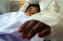 Pak school attack survivors vow to fail militants by continuing their studies