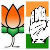 Congress calls BJP's attitude in Delhi as 'dictatorial'