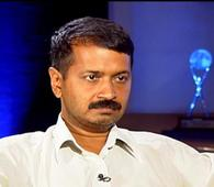 Delhi Lt Gov calls Kejriwal on Saturday