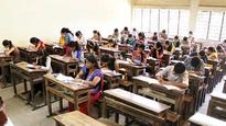 Odisha XII Result 2017: orissaresults.nic.in, chseodisha.nic.in CHSE Odisha +2 (Class 12) Exam Results 2017 to be declared soon