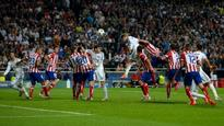 Watch: Before Champions League final, revisit top five Madrid derbies between Real and Atletico