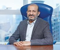 Dubai: Noble deed - Indian billionaire Firoz Merchant to pay for expat prisoners' tickets