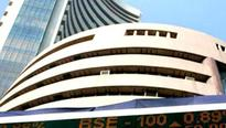 Sensex dips 700 pts; Nifty falls below 7k for first time since May 2014