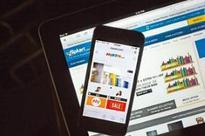 Flipkart to follow Myntra, to go app-only by September