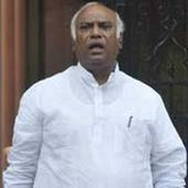 Highlights of Minister Kharge's Interim Railway Budget