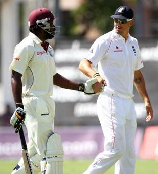 Gayle slams 'disrespectful' ECB for sacking Pietersen