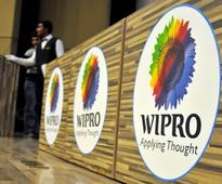 Shareholders agree for Wipro buyback