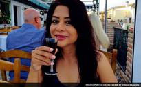 Indrani Mukerjea Beaten by Cops, Lawyers Likely to Say: 10 Developments