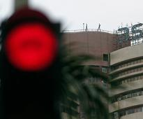 Stock markets to remain closed from Oct 2-6