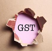Centre looking at options for GST rollout date
