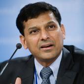 Lack of good economists impacting policy-making: Raghuram Rajan