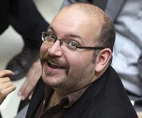 Iran begins trial of detained Washington Post reporter behind closed doors