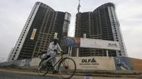 India Inc topline nearly halves to 9.3% in Q3, net dips too