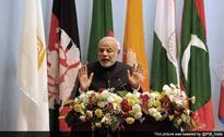 My Road Trip to Kathmandu Made Officials Nervous: PM Modi