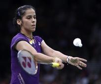 Saina, Sindhu make it a phenomenal 2014 for Indian Badminton