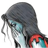 Delhi: 17-year-old girl raped in moving vehicle, accused arrested