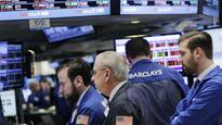 US stocks fall for fourth straight day