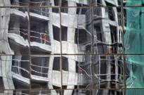 August infrastructure output growth hits two-month high