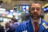 Wall Street set to rise as results beat low expectations