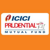 ICICI Pru MF launches Multiple Yield Fund -Series 6 -Plan B