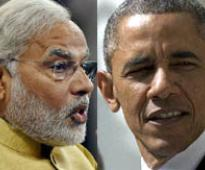 Modi's Washington visit: US to press for end in trade row