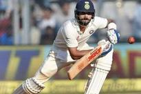 Virat Kohli has the final say, makes debate on pitch redundant in Wankhede Test