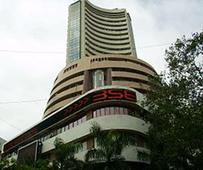 Indian market witness biggest weekly loss since July 2009