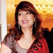 Sunanda Pushkar's tumultous life with Union minister Shashi Tharoor comes to a tragic end