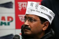 Kejriwal Defies EC, Reiterates 'Bribe' Appeal