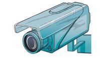 In-bus CCTVs still on paper