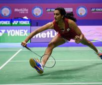 Sudirman Cup 2017: PV Sindhu, Kidambi Srikanth win as India beat Indonesia to keep knockout hopes alive