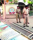 School gate kills 11-year-old in Ahmedabad