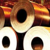 JSPL wins $22.5 mn arbitration against Bolivian firm