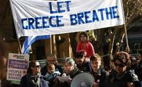 No Basis Now for New Debt Talks With Greece: Germany