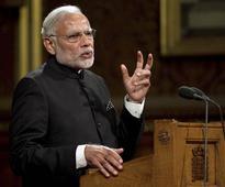 Modi govt @ 2: How key economic ministries fared
