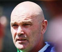 New Zealand will have to dig deep to beat Australia and take World Cup: Martin Crowe