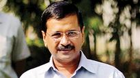 Kejriwal, Sisodia appear before court in defamation case filed by Kapil Sibal's son