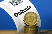 Gold for Bitcoin? Global Chase for Virtual Currency Takes Roots in India Too