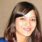 Not me, Sanjeev Khanna strangulated Sheena, says Indrani