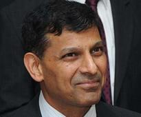 Insurance broking: RBI chief to meet some bank chiefs today