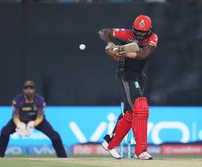 It was reckless and unacceptable batting: Kohli