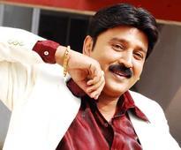 Ramesh Aravind on the Rs 100 Crore Club: Southern Cinema Will Take Time