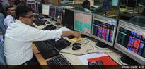 Sensex, Nifty Trade Firm; Metals, Auto Shine