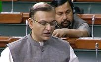 Insurance Bill tabled; Oppn terms move