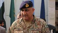 Pak in for major civil-military face-off: Army rejects Sharif action on Dawn leaks